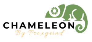 ChameleonMini & ChameleonTiny by ProxGrind